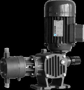 AP Piston Pump